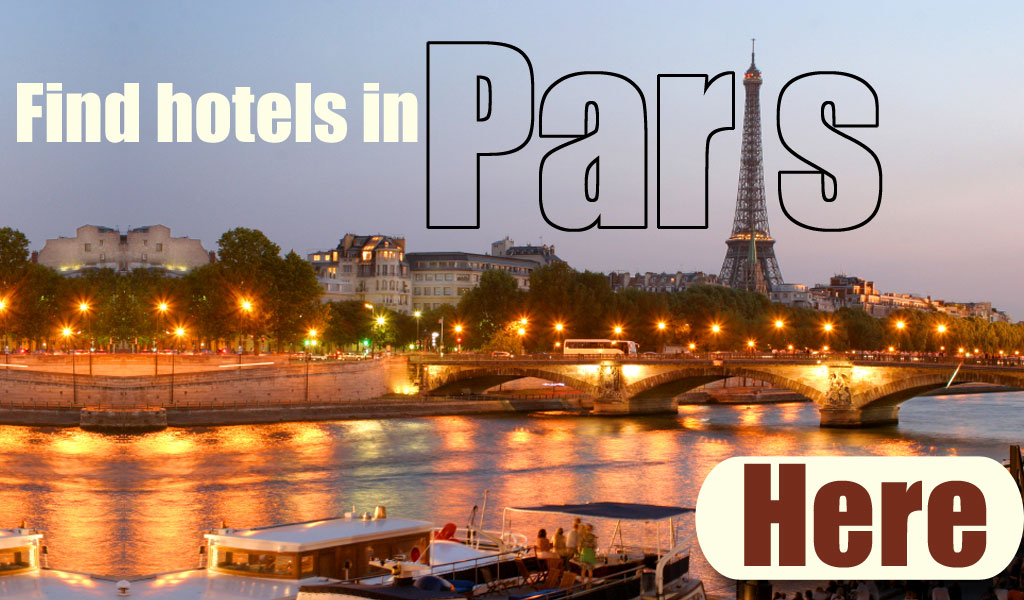 Hotel deals at Find Last Minute Hotels website ( late hotel deals ...