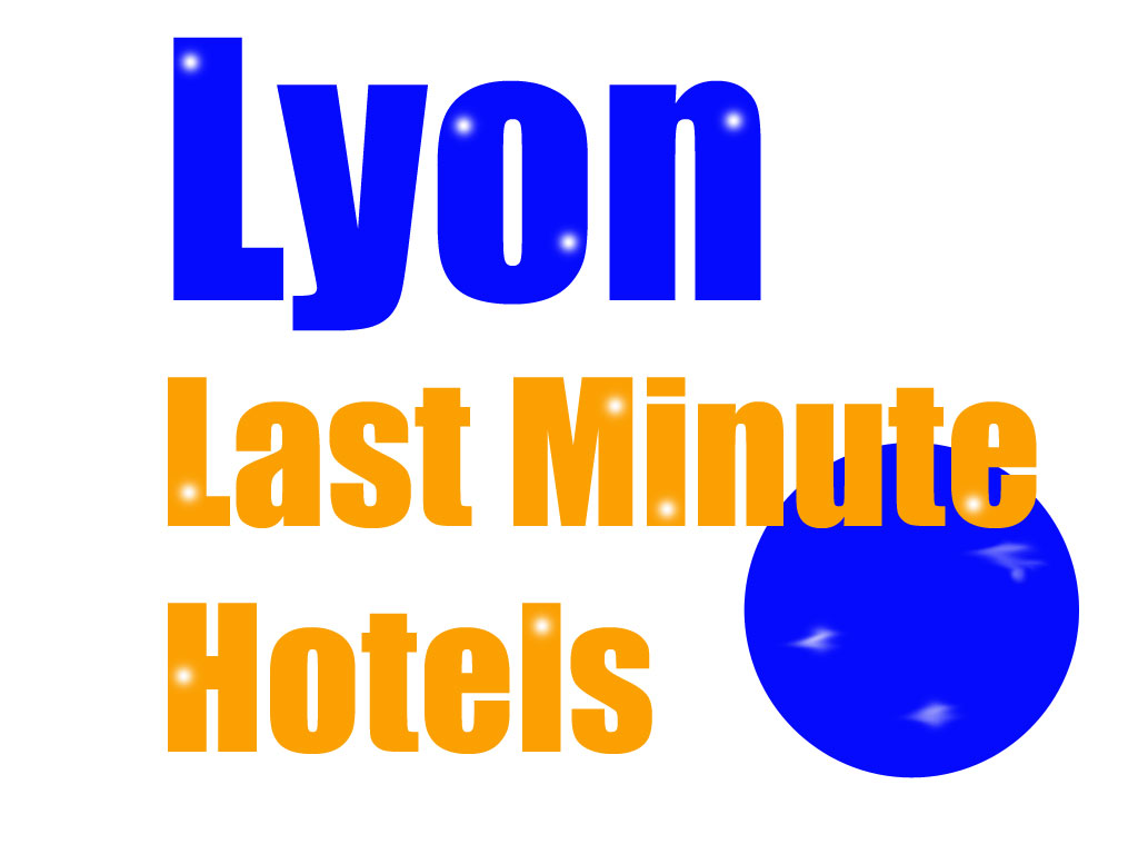 lyon last minute hotels last minute hotels blog. Black Bedroom Furniture Sets. Home Design Ideas